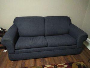 Sillon sofa cama for Sale in Allentown, PA
