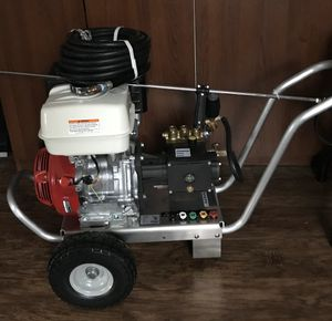 Pressure Washer for Sale in West Carson, CA