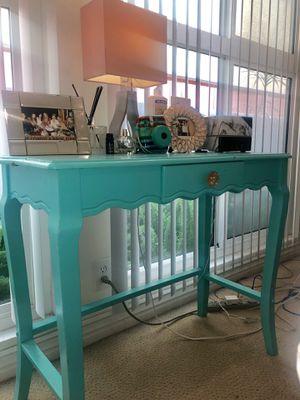 Shabby chic vintage desk for Sale in Santa Monica, CA