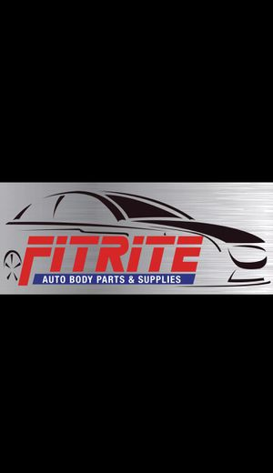 NEW Aftermarket Auto Body Parts for Sale in Tampa, FL