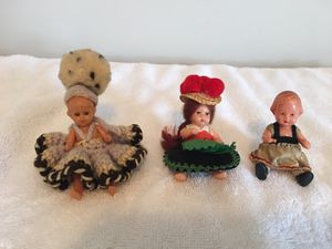Dolls for Sale in Smyrna, TN