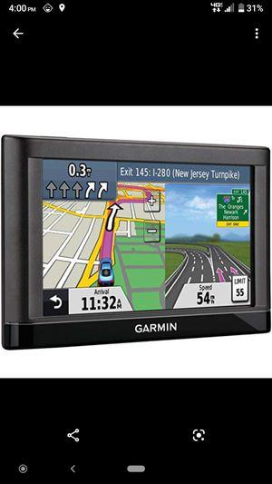 Garmin GPS for Sale in Cape Coral, FL