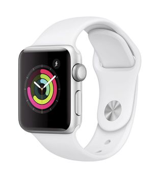 Apple Watch series 3 for Sale in Fresno, CA