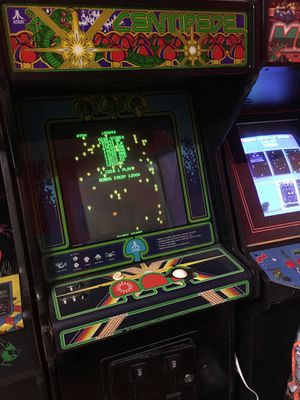 Arcade game centipede for Sale in Pembroke Pines, FL
