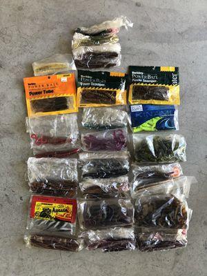 Fishing Bait for Sale in Chula Vista, CA