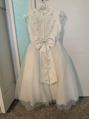 Flower Girl Dress for Sale in Red Oak, TX