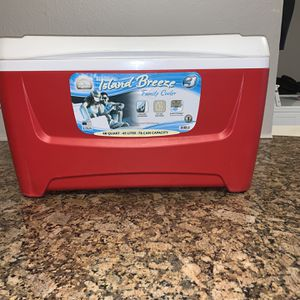 Best Quality Island Breazze Cooler for Sale in Downey, CA