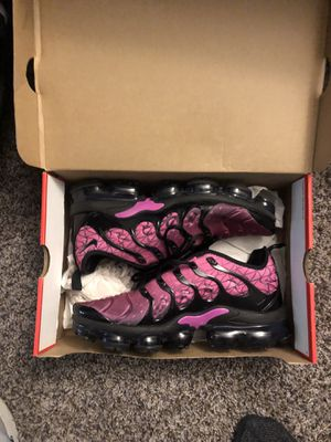 9.5 for Sale in Bladensburg, MD