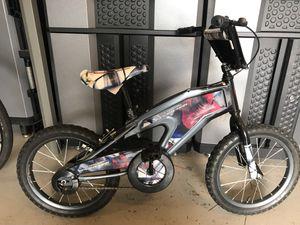 """16"""" kids bike for Sale in Ashburn, VA"""