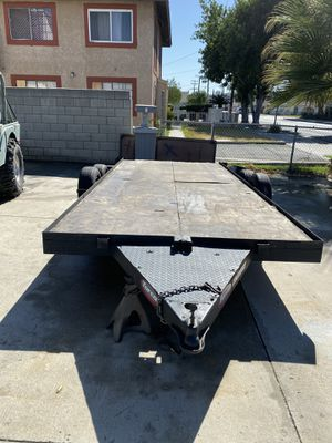 Car Trailer for Sale in Upland, CA