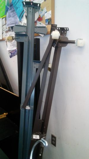 Bed Rails for Sale in Pineville, LA
