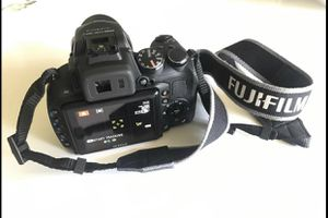 Fujifilm HS30 EXR for Sale in Sunnyvale, CA
