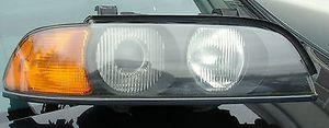 1997 bmw 540i headlights for Sale in Denver, CO