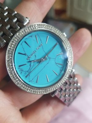 MK USED Watch for Sale in Fairfax, VA
