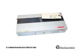 04 05 LEXUS LS430 OEM MARK LEVINSON AUDIO AMPLIFIER AMP 862800W700 for Sale in Hialeah, FL