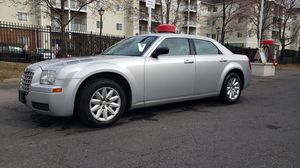 Chrysler 300 for Sale in Baltimore, MD