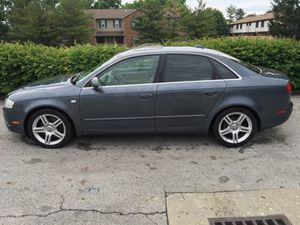 2005 Audi A4 for Sale in Columbus, OH