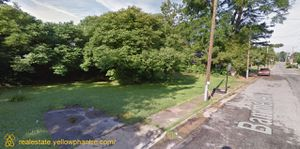 1143 Bammel Ave Memphis Vacant Land only $500 down! for Sale, used for sale  Memphis, TN