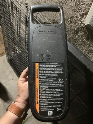 Chevy volt charger for Sale in Fresno, CA