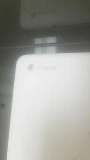Chrome book for Sale in Covina, CA