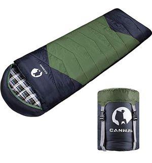 CANWAY Sleeping Bag for Sale in Las Vegas, NV