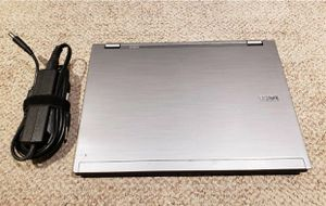Dell laptop computer for Sale in Los Angeles, CA