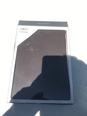 Nook HD+ for Sale in Altadena, CA
