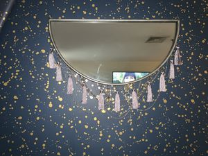 Wall mirror for Sale in Braintree, MA