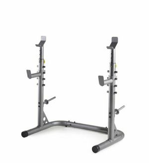 Squat Rack Weider XRS 20 Weight Rack for Sale in Anaheim, CA