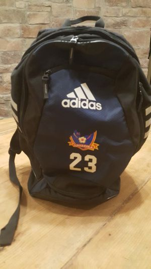 Adidas backpack for Sale in Chandler, AZ