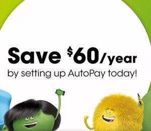 Autopay for Sale in Burlington, NC