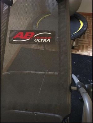 Ab Lounge Ultra for Sale in Hillsboro, MO