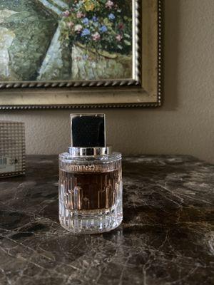 Jimmy Choo — original ILLICIT perfume. for Sale in Oviedo, FL