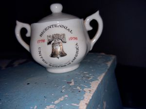 Antique collectible dishware for Sale in Canton, IL