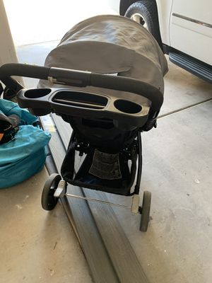 Stroller for Sale in Phoenix, AZ