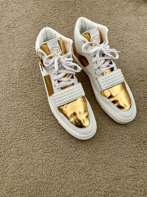 Gucci limited edition sneakers for Sale in Columbus, OH