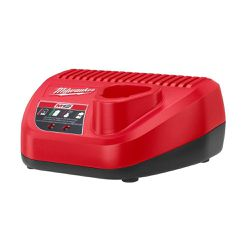 Milwaukee 12v M12 charger - Brand New for Sale in Lake Oswego,  OR