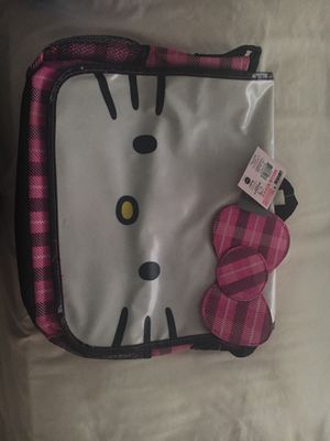 Hello Kitty Bag for Sale in Orlando, FL