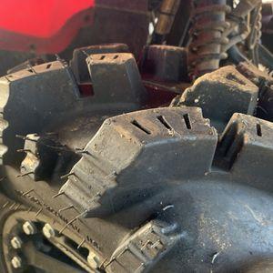 Mud Tires Located In Marksville, LA for Sale in Mansura, LA