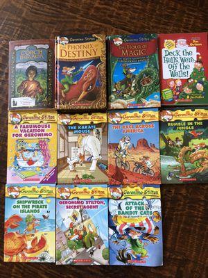 Children books for Sale in Frisco, TX