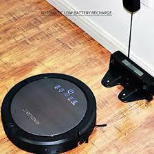 Crenova Robot Vacuum Cleaner for Sale in Chicago,  IL