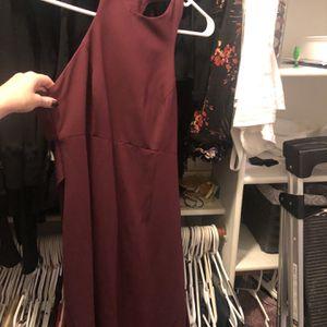 Vera Wang Bridesmaids Dress! for Sale in Chandler, AZ