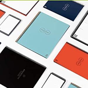 Rocketbook- Notebook - for Sale in Smithtown, NY
