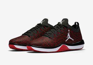 Nike Air Jordan Trainers for Sale in Arlington, VA