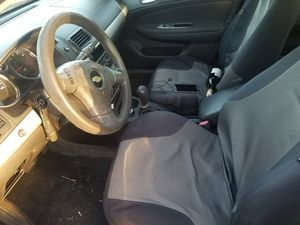 Chevy Cobalt 2009 for Sale in Pompano Beach, FL