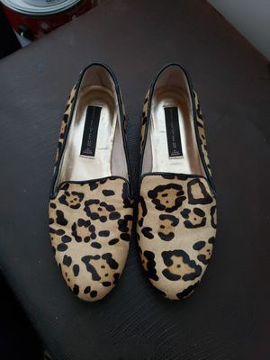 Steve madden flats for Sale in South Gate, CA