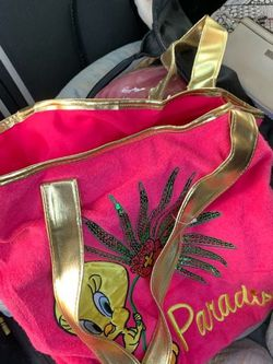 Tweety Bird Bag for Sale in Indianapolis,  IN