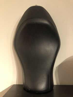 Sportster Seat for Sale in St. Louis, MO