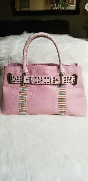 Purse for Sale in North Las Vegas, NV