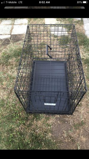 Pet cage for Sale in Inglewood, CA